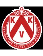 Kortemark shield