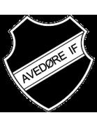 Avedøre shield