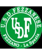 Fezzanese shield