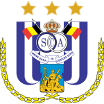 Anderlecht shield