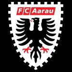 Aarau shield