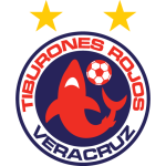 Veracruz shield
