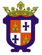 Illueca shield
