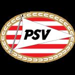 Jong PSV shield