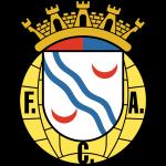 Alverca shield