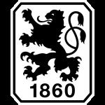 1860 München II shield