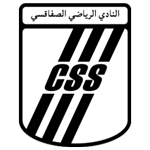 CS Sfaxien shield