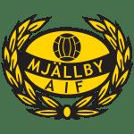 Mjällby shield