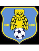 Krk shield