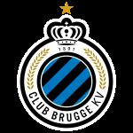 Club Brugge U19 shield