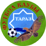 Taraz shield