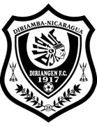 Diriangén shield