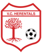 VC Herentals shield