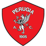 Perugia shield