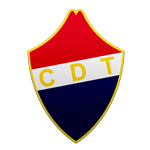 Trofense shield