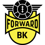 Forward shield