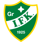 GrIFK shield