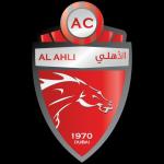 Shabab Al Ahli Dubai shield