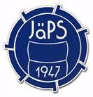 JäPS shield