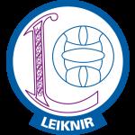 Leiknir Reykjavík shield