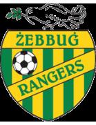 Zebbug Rangers shield