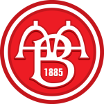 AaB shield