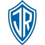 ÍR shield