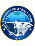 Enyimba shield