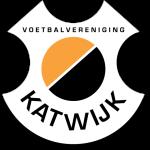 Katwijk shield