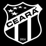 Ceará shield