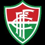 Fluminense de Feira shield