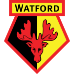 Watford U23 shield