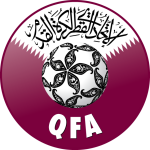 Qatar U19 shield