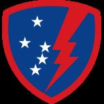 South Hobart shield