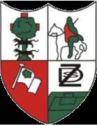 Zamudio shield