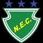 Nauas shield