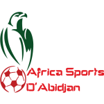 Africa Sports shield