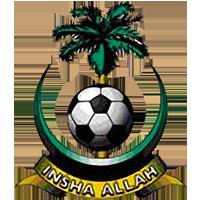 King Faisal Team Logo