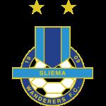 Sliema Wanderers shield