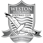 Weston-super-Mare shield