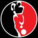 Helmond Sport shield