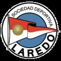 Laredo shield