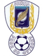 Energosbyt-BSATU shield