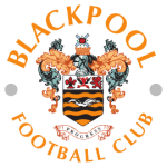 Blackpool shield