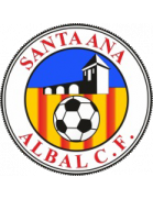 Santa Ana shield