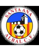 Santa Ana shield