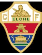 Belchite 97 shield