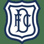 Dundee shield