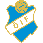 Öster shield