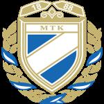 MTK shield